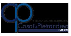 logo_casati_pietrandrea