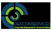 logo_defconesservices