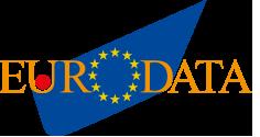 logo_eurodata