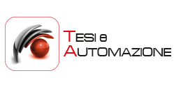 logo_tesi_automazione.fw